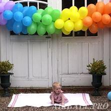 balloonbannerDIY05