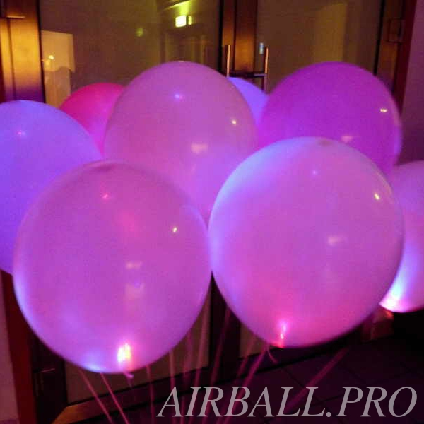 LED_balloon